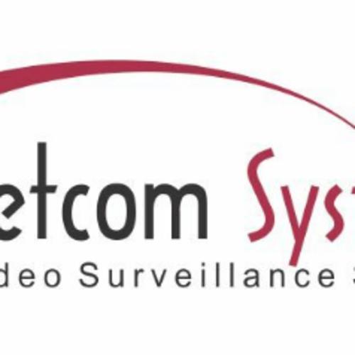 Netcom Systems