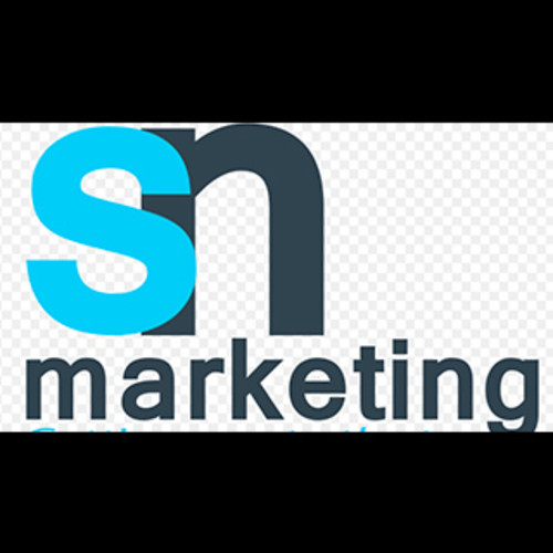 S. N. Marketing