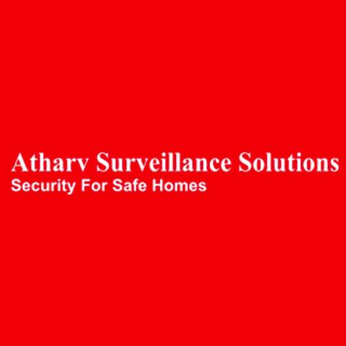 Atharv Surveillance Solutions