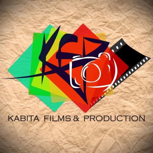 Kabita Films and Production