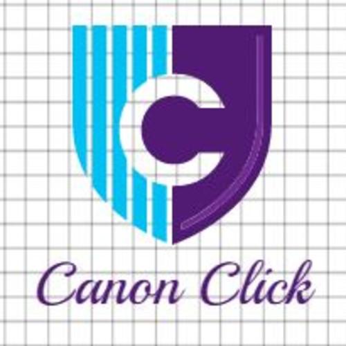 Canon Click