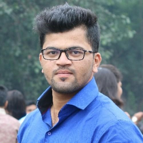 Shubham Phadke