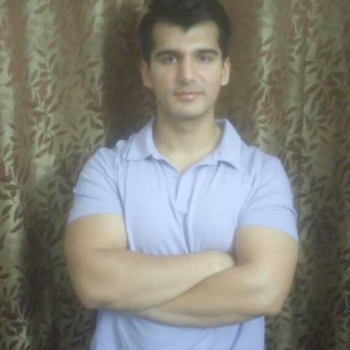 Shivesh Munjal