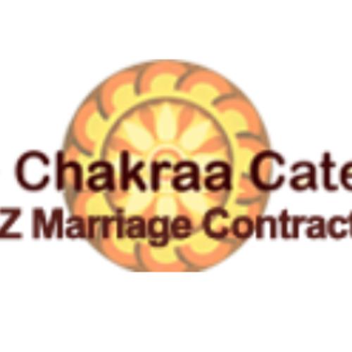 SHREE CHAKRAA CATERERS