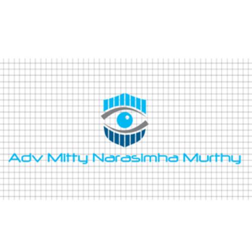 Mitty Narasimha Murthy
