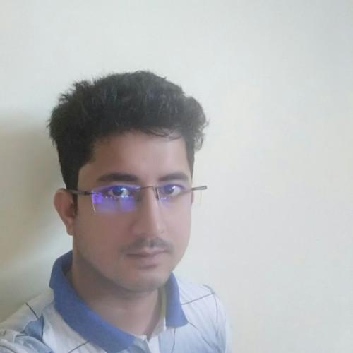 Adil Syed