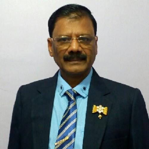 Mohd Hamid