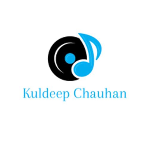 Kuldeep Chauhan