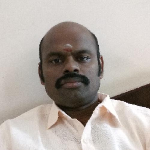 N. Velayudam