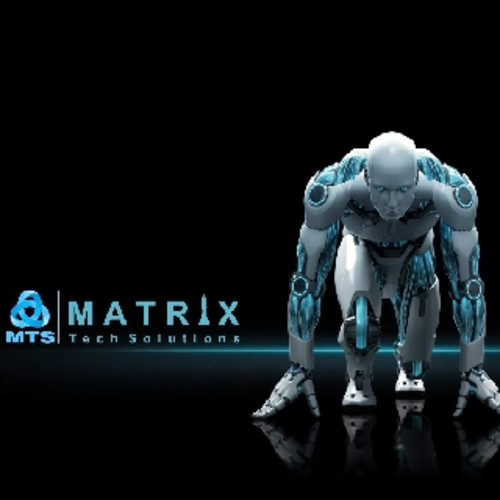 Matrix Tech Solutions