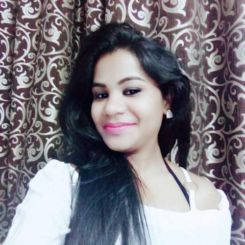 Shivani Dawar