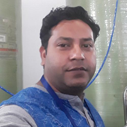 Balaji Electronics