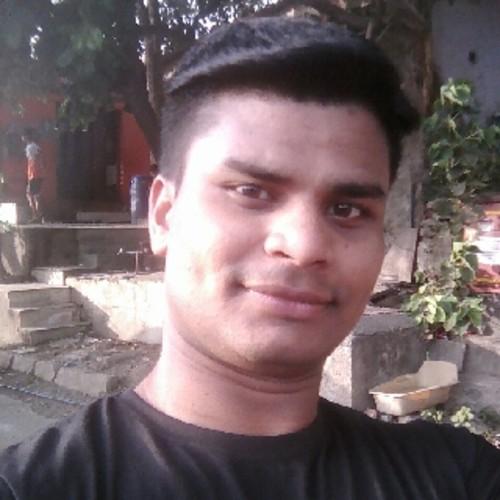 Prakash Harishchandra Pimpalkar