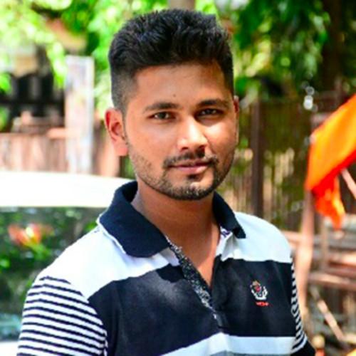 Manish Dagade Photography