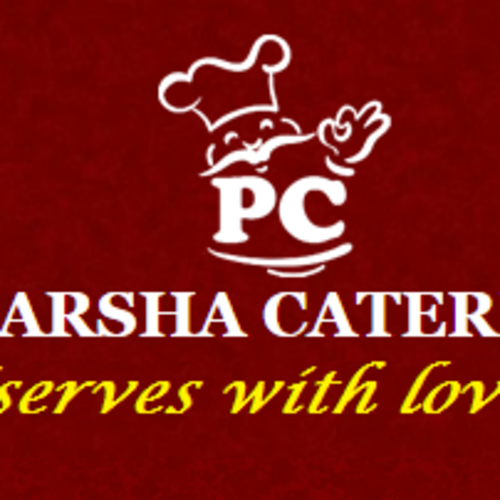 Parsha Catering and Events