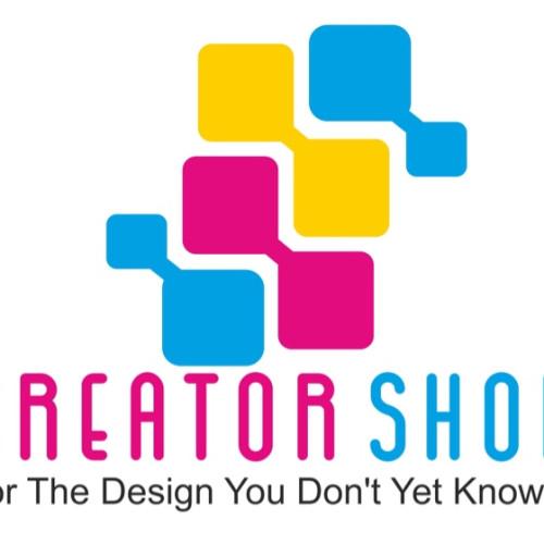 CREATOR SHOP