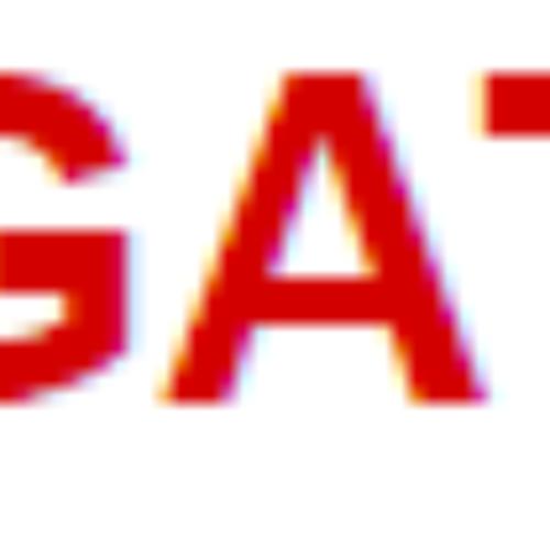 Algatac Integrated Systems