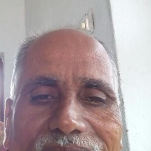 Dasari Srinivas Reddy