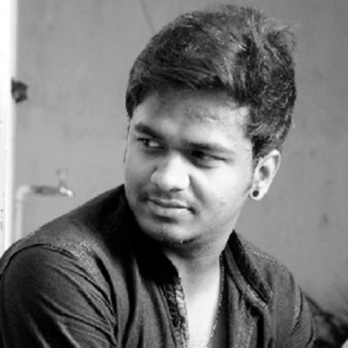 Sathish Raj