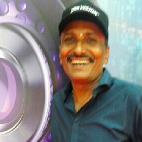 Modheshwari Electronics & CCTV