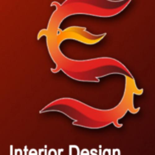 Shiva Designing Studio