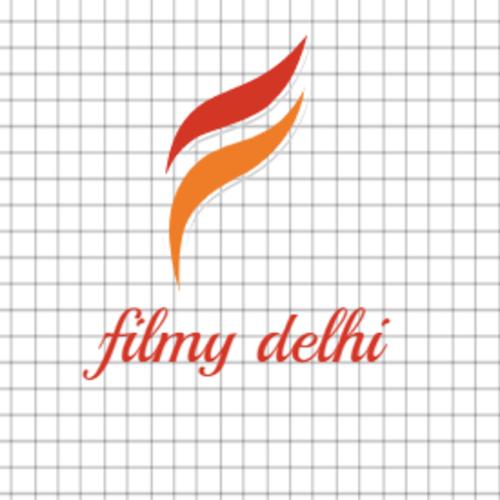 Filmy delhi
