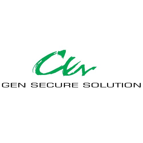 Gen secure solution