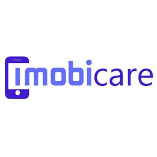 imobicare
