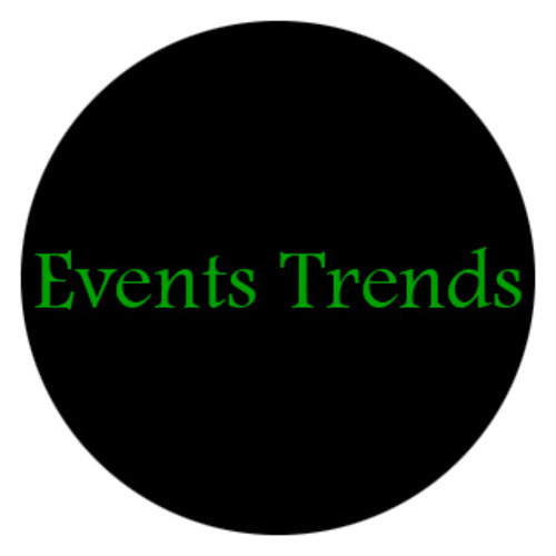 Events Trends