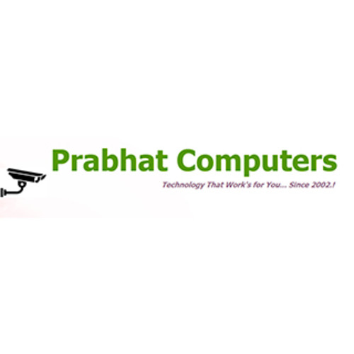Prabhat Computers