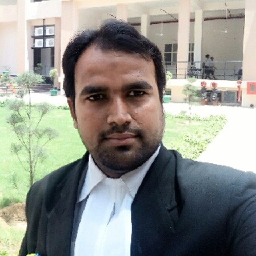 Nazim Hussain Qureshi