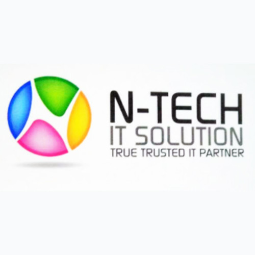 N-TECH IT Solution