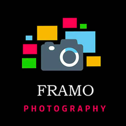 Framography