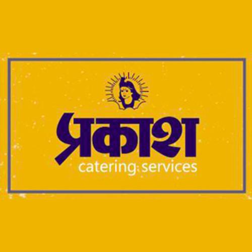 Prakash Catering Services