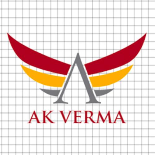 A. K. Verma