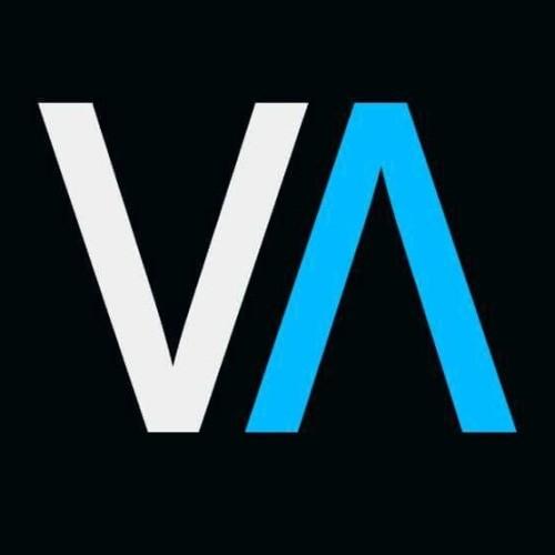 Vista Design Studio