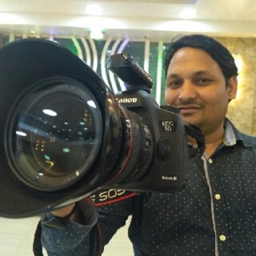 Dinesh Singh Rawat
