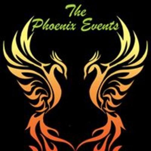 The Phoenix Events