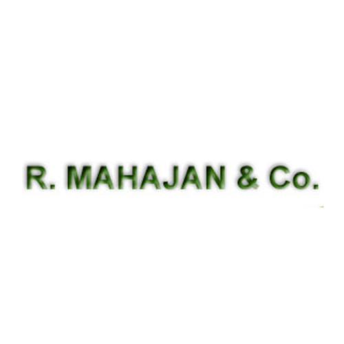 R. Mahajan & Co.