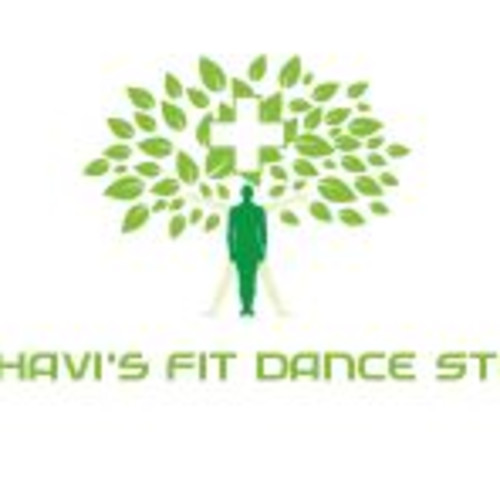Madhavi's Fit Dance Studio