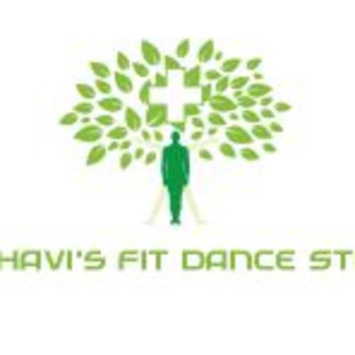 Madhavi's Fit Dance Studio