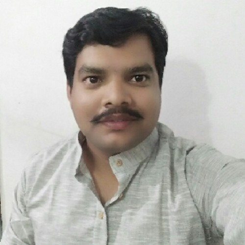 Aakash Kathale