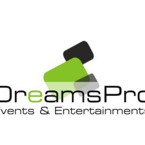Dreams Pro Events and Entertainments