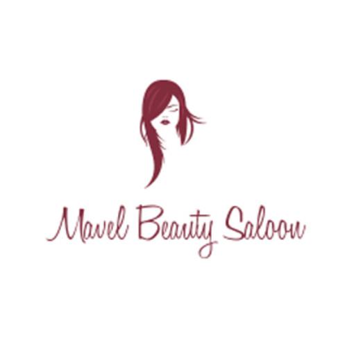 Mavel Beauty Saloon