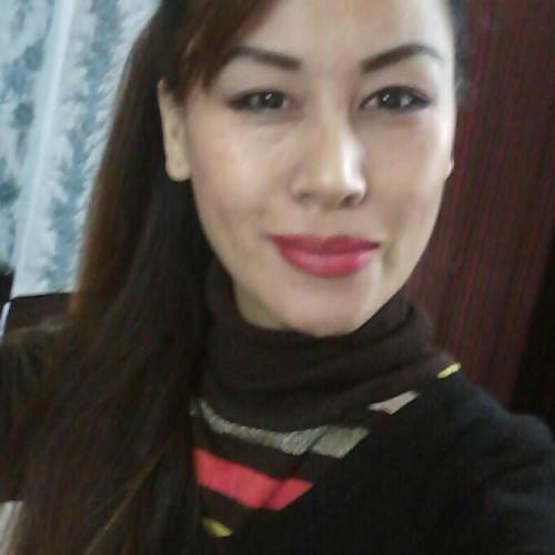 Pema Tsomo Bhutia