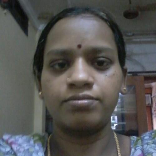 Jayarani