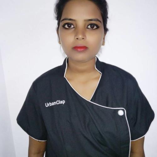 Anju Saini