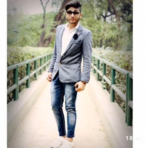Manish Thakur