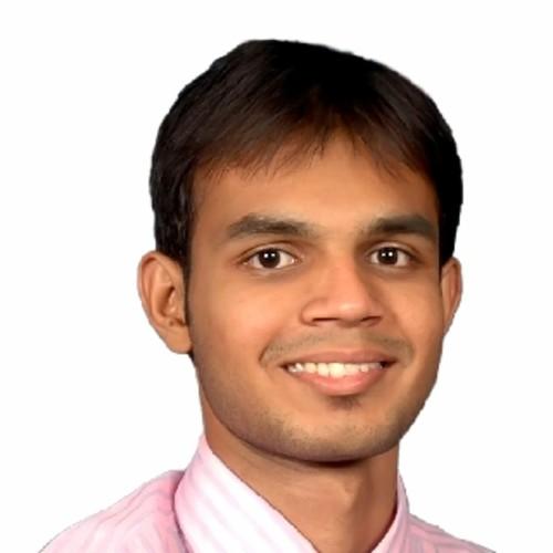 Sagar Jariwala