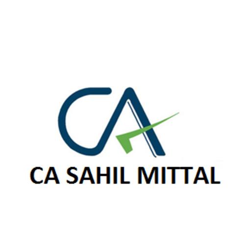 Sahil Mittal & Associates